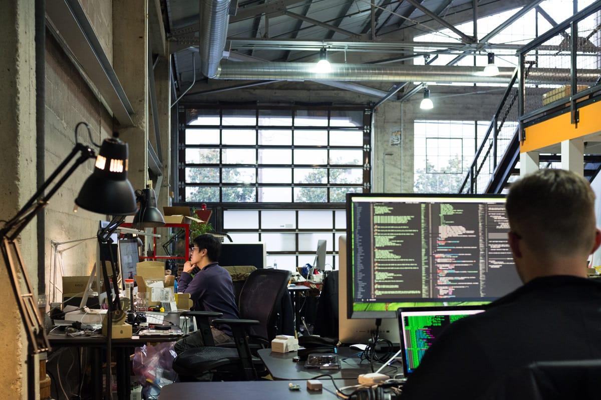 samsara office