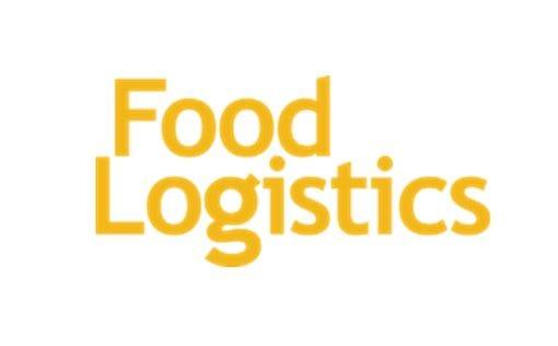 Food Logistics samsara