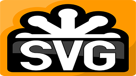 Learn the fundamentals of SVG in less than three days