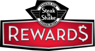 Steak n Shake - Rewards