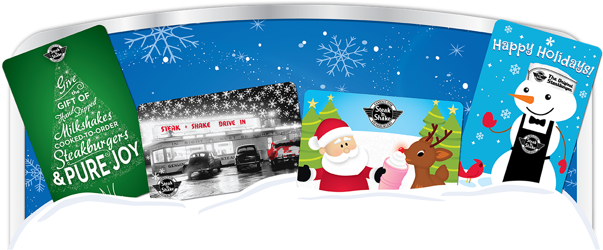 Gift Card - FREE Certificate for $5