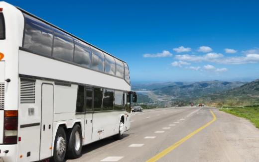 Alquiler de autobuses de dos pisos - Autobuses de dos pisos ...