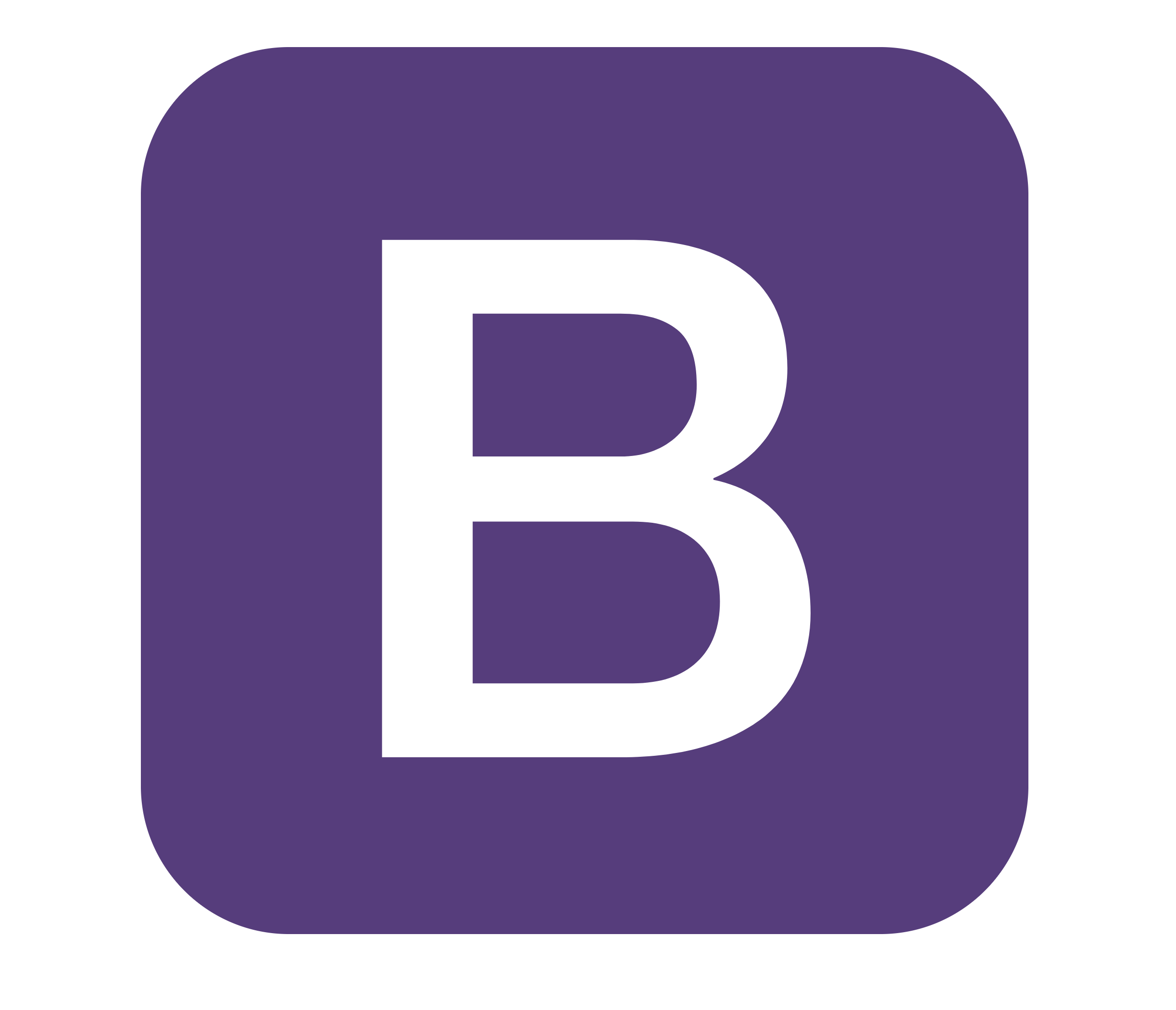 Bootstrap CMS