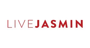live jasmin chat