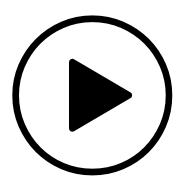 how to watch coursera videos offline