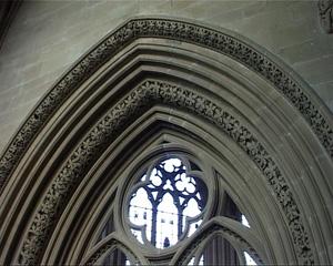 Gothic Architecture | Art History I