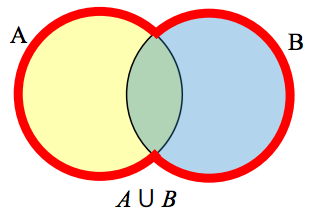 Fig3_1_1