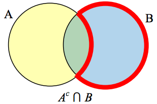 Fig3_1_3