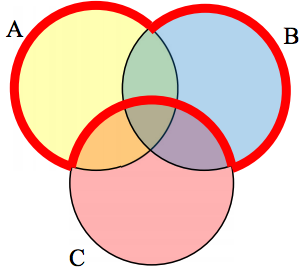 Fig3_1_7