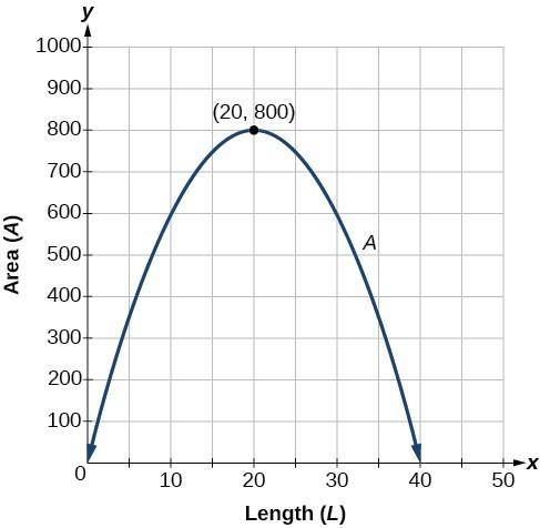 Quadratic Functions | Precalculus I