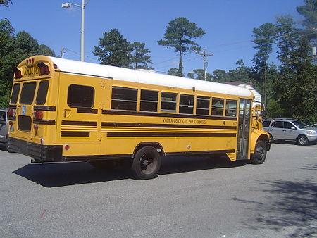 Pictureofschoolbus.jpg