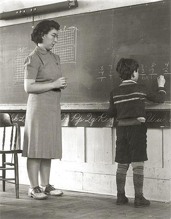 Landaff 1940s.jpg