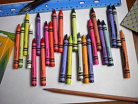 Crayola 24pack 2005.jpg