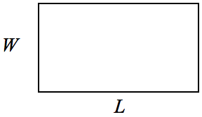 Fig1_1_2