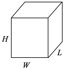 Fig1_1_3