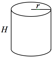 Fig1_1_4
