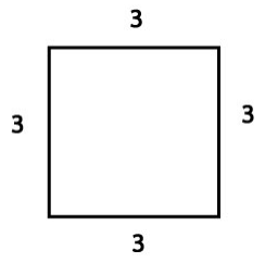 Fig2_2_4