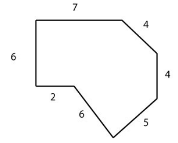 Fig2_2_6