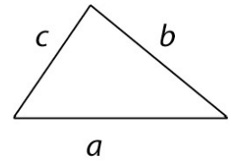 Fig2_2_7