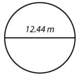 Fig2_2_12