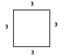 Fig2_2_17