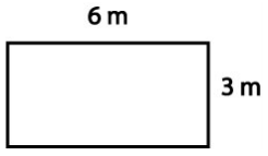 Fig2_2_18