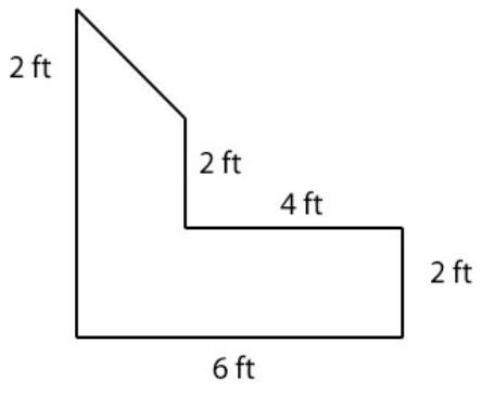 Fig2_2_19