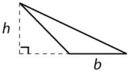 Fig2_2_21