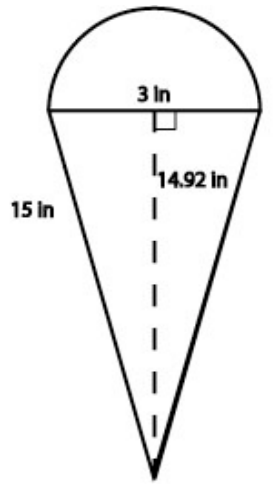 Fig2_2_22