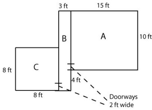 Fig2_2_23