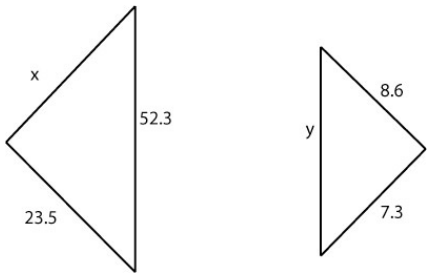 Fig2_3_4