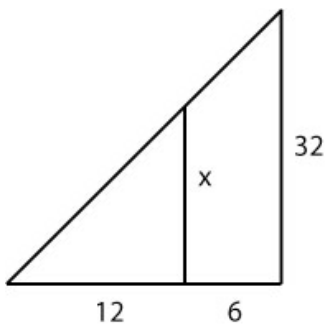 triangles mathematics for the liberal arts