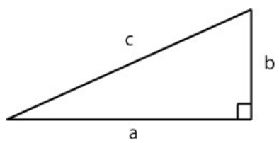 Fig2_3_6