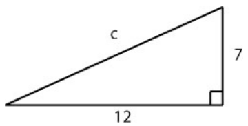 Fig2_3_7