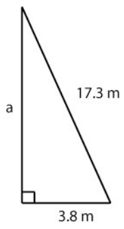 Fig2_3_8