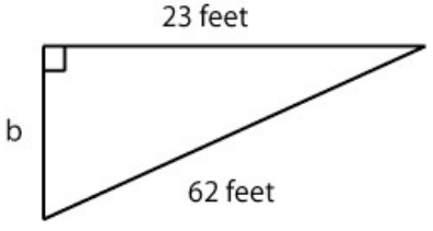 Fig2_3_9