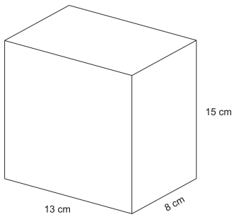 how to find perimeter of a pentagonal prism