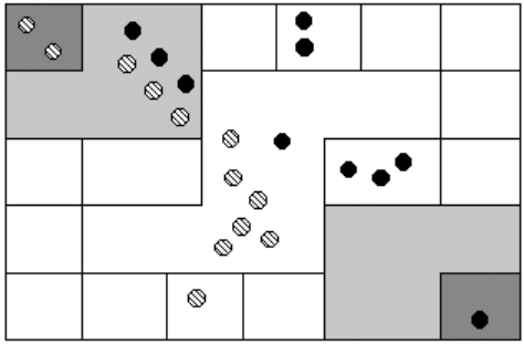 Fig5_1_4