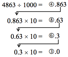 Fig5_1_20