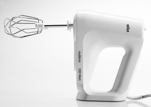 Braun_Mixer_-_Austin_Calhoon_Photograph