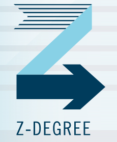 Z_Degree_Logo