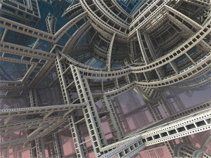 scaffold-668787_1280
