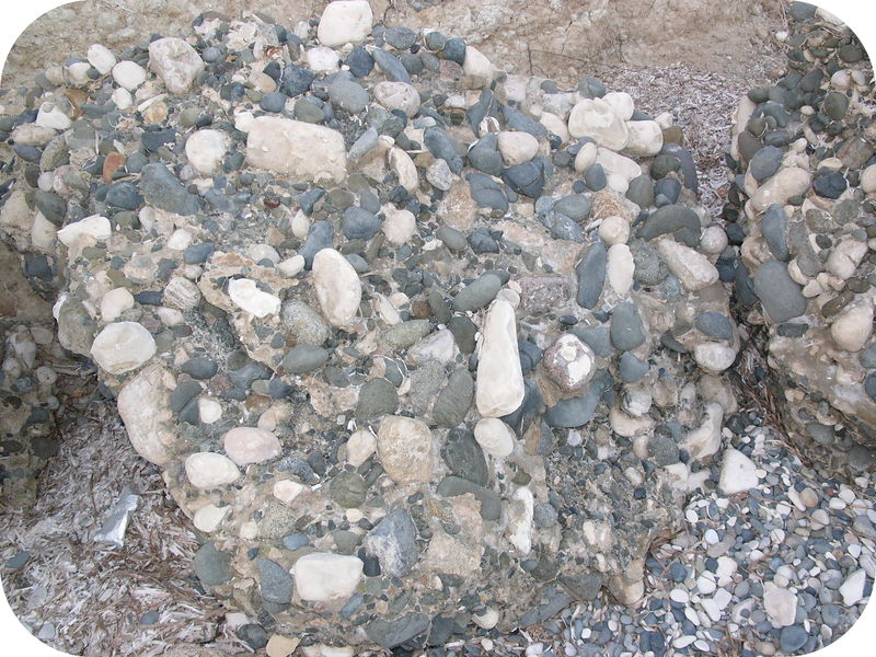 Sedimentary Rocks | Geology
