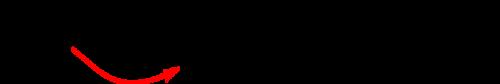 ionic bonding chemistry for non majors Sodium Chloride Ionic Bond
