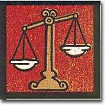 Athenian justice