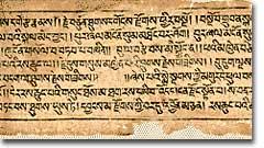 <I>Rig Veda</I>