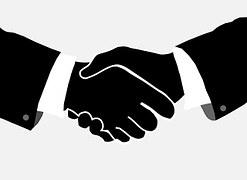 handshake-220233__180