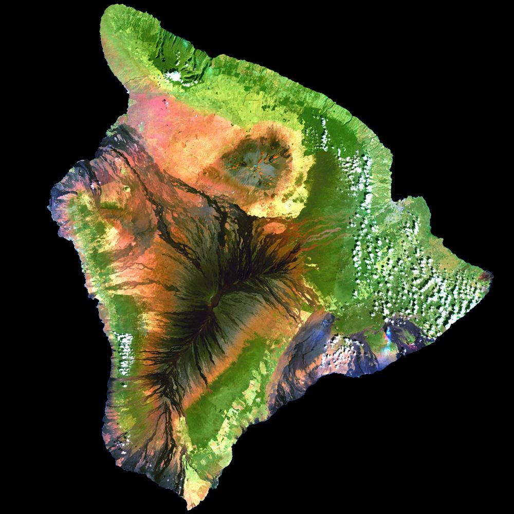 Island_of_Hawai'i_-_Landsat_mosaic