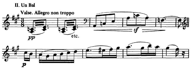 Orchesterwerke_Romantik_Themen.pdf (1)