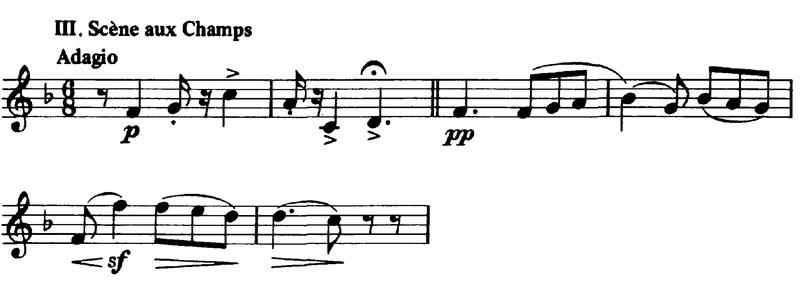 Orchesterwerke_Romantik_Themen.pdf (2)